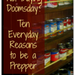 10-everyday-reasons-350x500