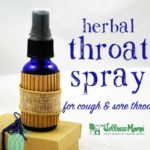 Herbal-Throat-Spray-for-cough-and-sore-throat