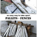 An-easy-way-to-take-apart-pallets-or-fences.57-AM
