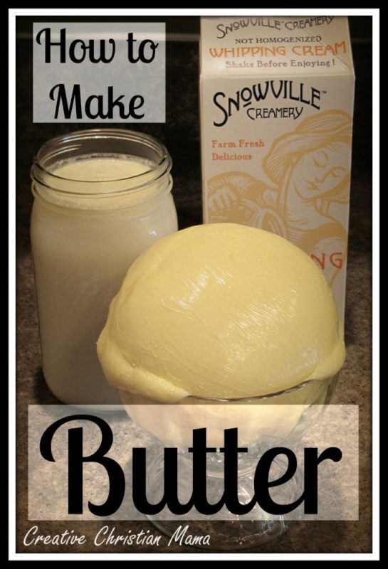 How-To-Make-Butter2-698x1024