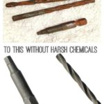Save-your-rusty-tools-with-one-ingredient