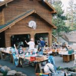 Yard_Sale_Northern_CA_2005