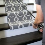 40-minute-140-staircase-makeover-for-safety-and-style-diy-flooring-stairs