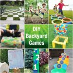 Backyard-games-featured