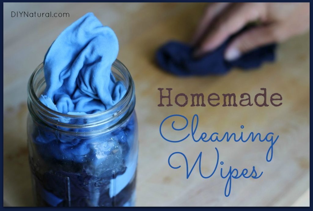 Homemade-Wipes
