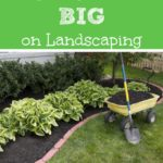 Save-Big-On-Landscaping-Image-819x1024
