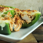 Stuffed-Philly-Chicken-Peppers-Recipe