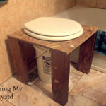 1-DIY-Composting-Toilet-@-Farming-My-Backyard-1024x768