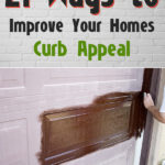 21-Ways-to-Improve-Your-Homes-Curb-Appeal