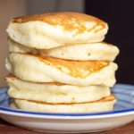 Fluffy-Pancakes-Opening