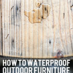 How-to-Waterproof-Outdoor-Furniture-sign2