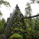 Magic-Mountain-Lodge-Hotel-Chile-South-America-12