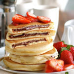 Nutella-Stuffed-Pancakes_680px_1_SQ