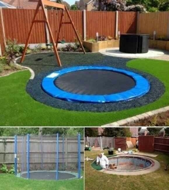 Inground Trampoline DIY — Info You Should Know on awesome courtyard ideas, awesome lawn ideas, awesome outdoor ideas, awesome commercial ideas, awesome sports ideas, awesome summer ideas, awesome family ideas, awesome pond ideas, awesome roof ideas, awesome garden ideas, awesome cleaning ideas, awesome front of houses, awesome tree ideas, awesome lake ideas, awesome attic ideas, awesome cooking ideas, awesome sunroom ideas, awesome farm ideas, awesome pools, awesome playground ideas,