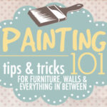 painting-101