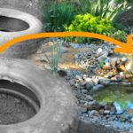 sm-allcreated-diy-tire-pond-fb