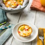 tortilla-egg-cups-32