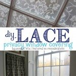 DIY-Lace-Privacy-Window-Covering-Annabel-Vita-on-Remodelaholic.com_-480x800