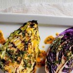 27-of-the-most-delicious-things-you-can-do-to-veg-2-5002-1409699830-41_dblbig