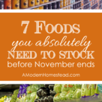 Foods-You-Need-to-Stock-Before-November-Ends-Pinterest-Promo1-605x1024