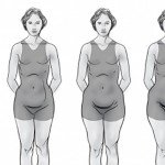 9-signs-you-have-a-hormone-imbalance-and-what-you-can-do-about-it