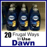 frugal-ways-to-use-dawn-dish-soap-500px-square